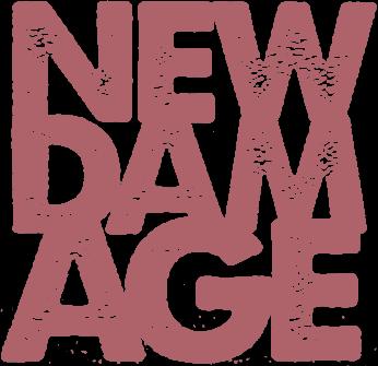 new-damage-records