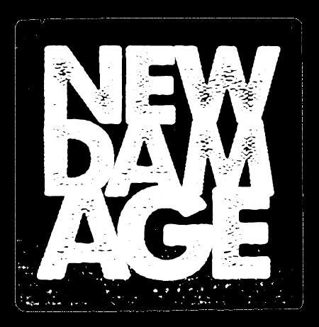 new-damage