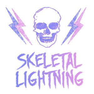 skeletal-lightning